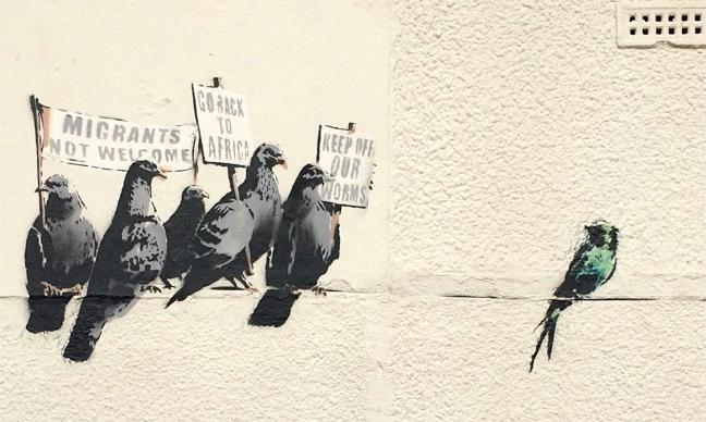 Banksy-anti-immigration-b-012.jpg