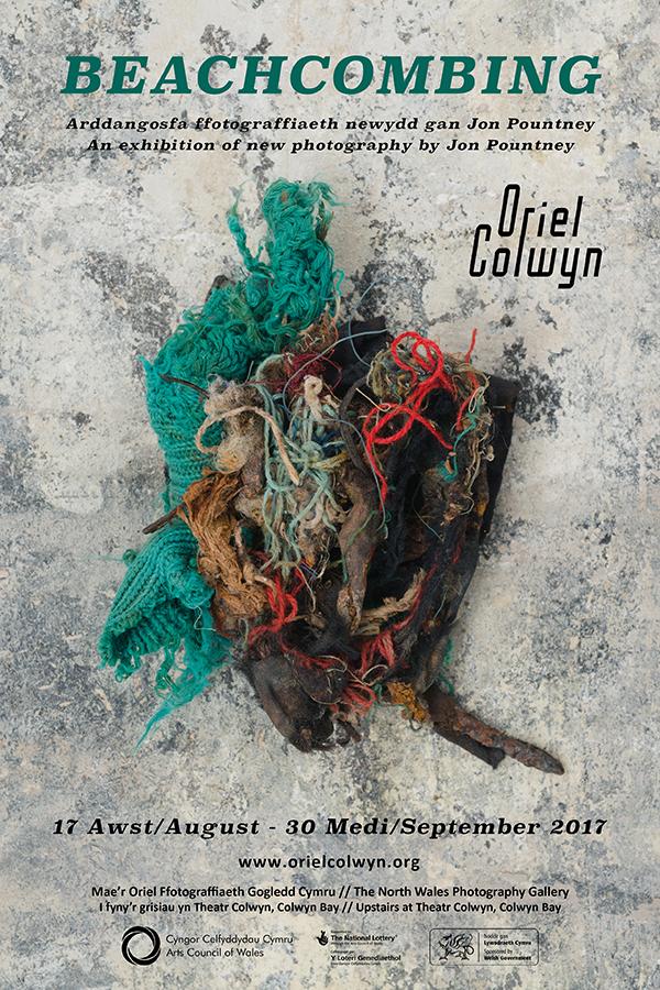 Jon-Pountney-poster2-WEB.jpg