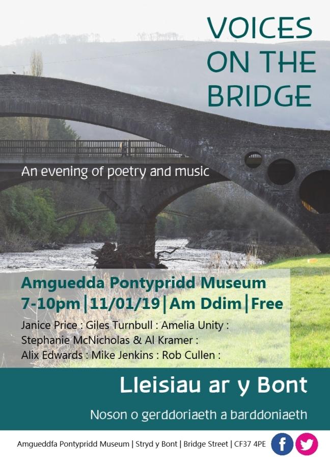 voices-on-the-bridge-jan 19