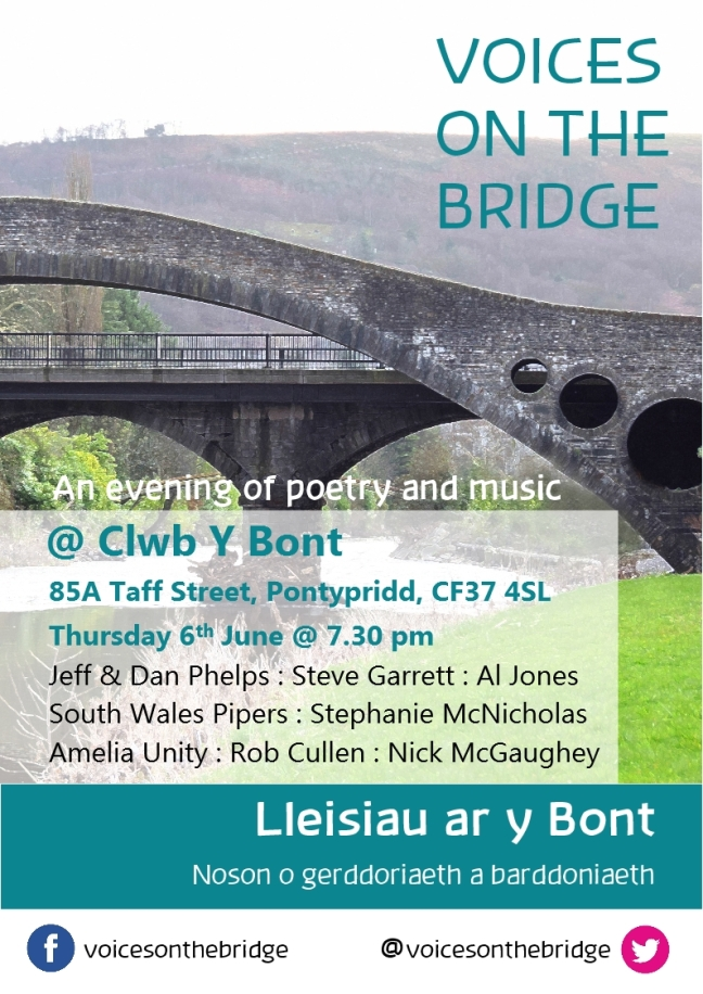 Voices-on-the-Bridge-June 19