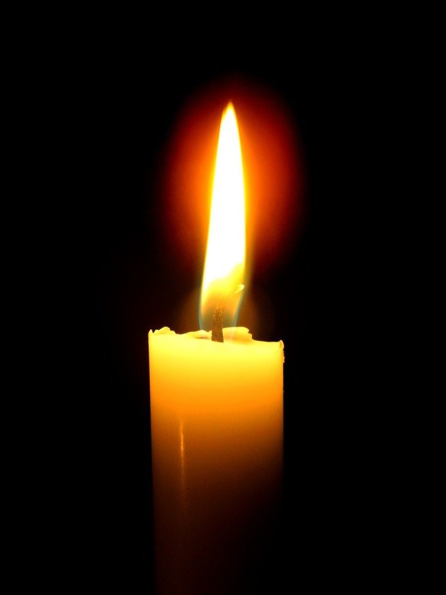 candle-1700855_1280